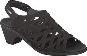 Mephisto Candice Cage Sandal (Women's)