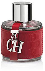 Carolina Herrera Ch by Eau de Toilette Spray, 3.4 oz.