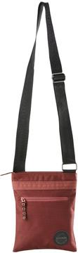 Dakine Women's Jive Shoulder Bag 8166319