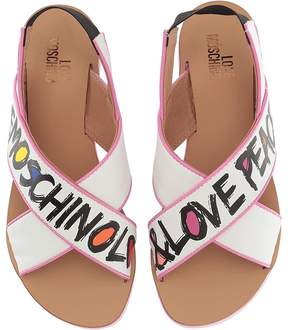Love Moschino Sandal Women's Sandals