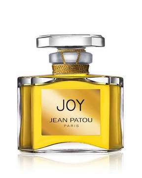 Jean Patou Joy Parfum, 0.5 oz./ 15 mL