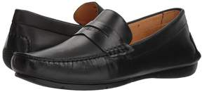 Matteo Massimo Penny Driver 18 Men's Slip on Shoes