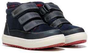 Osh Kosh Kids' Primus High Top Sneaker Toddler/Preschool