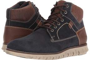 UNIONBAY Wright Men's Boots