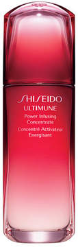 Shiseido Ultimune Power Infusing Concentrate, 75 mL