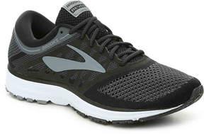 Brooks Men's Revel Running Shoe - Men's's