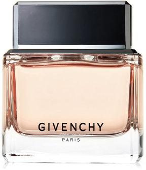 givenchy Dahlia Noir Eau De Parfum 2.5 oz. Spray