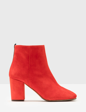Boden Etta Ankle Boots