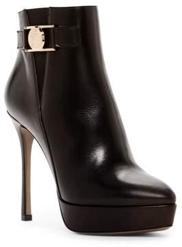 Versace Platform Boot