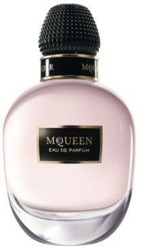 Alexander McQueen McQueen Eau de Parfum for Her/1.6 oz.