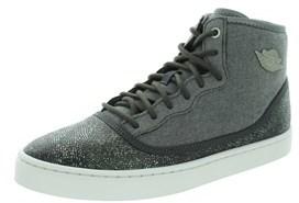 Jordan Nike Kids Jasmine Prem Gg Casual Shoe.
