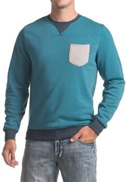Dakine Belmont Crew Sweatshirt (For Men)