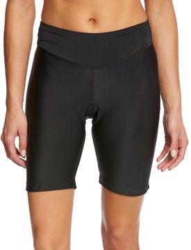 Canari Women's Jasmine Cycling Short 8154317