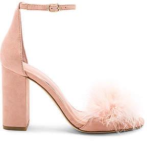 Joie Adhra Feather Heel