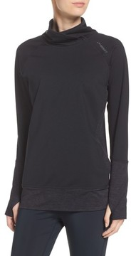 Brooks Women's Performance Pullover