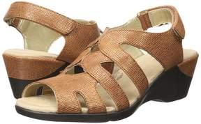 SoftStyle Soft Style - Patsie Women's Shoes