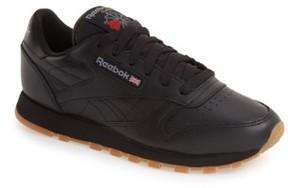 Reebok Women's 'Classic' Sneaker