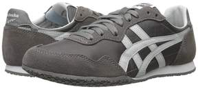 Onitsuka Tiger by Asics Serranotm Classic Shoes