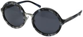 3.1 Phillip Lim PL11C31SUN Fashion Sunglasses