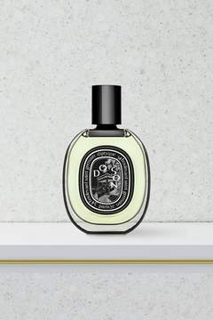 Diptyque Do Son eau de parfum 75 ml
