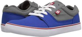 DC Tonik TX Men's Skate Shoes