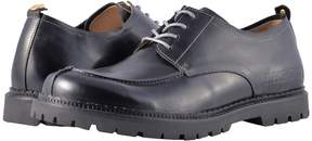 Birkenstock Timmins Men's Lace-up Boots