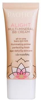 Pacifica Alight BB Cream Natural 1oz