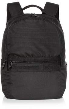 Le Sport Sac Montana Backpack