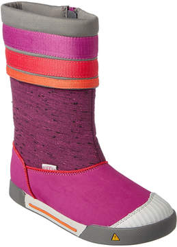 Keen Kids' Encanto Madison Boot