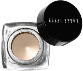 Bobbi Brown Long-Wear Cream Shadow - Ballet Pink