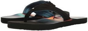 Quiksilver Basis Men's Sandals