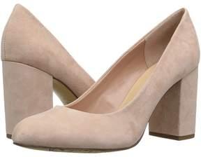 Bella Vita Nara High Heels