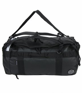 Rip Curl Wetsuit Series Search Duffle Bag 8113147