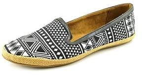 Style&Co. Style & Co. Women's Missie Loafer Flats.