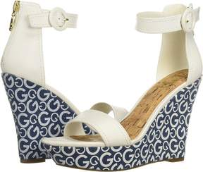 G by Guess Donny Women's Shoes