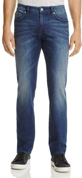 BOSS GREEN C Delaware Slim Fit Jeans