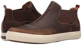 Durango Music City Twin Gore Men's Shoes