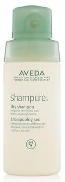 Aveda 'Shampure(TM)' Dry Shampoo
