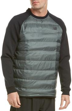 New Balance Sport Style Sweater