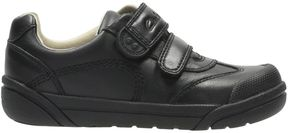 Clarks Lil Folk Zoo Toddler