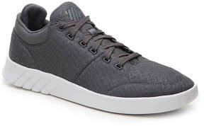 K-Swiss Men's Aero Trainer Sneaker - Men's's