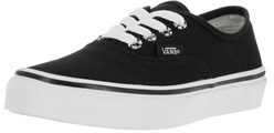 Vans Kids Authentic (daisy) Skate Shoe.