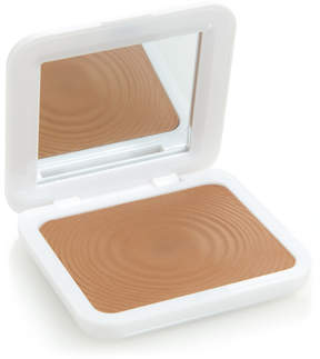 Models Own Sculpt & Glow Contouring Matte Bronzing Powder - Only at ULTA
