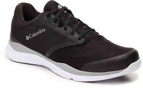 Columbia ATS Trail Lite Trail Shoe - Men's