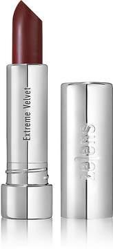 Zelens Women's Raisin Extreme Velvet Lipstick