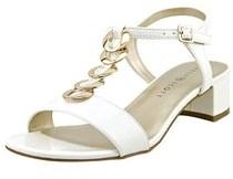 Karen Scott Women's Iraa T-strap Open Toe Sandals.