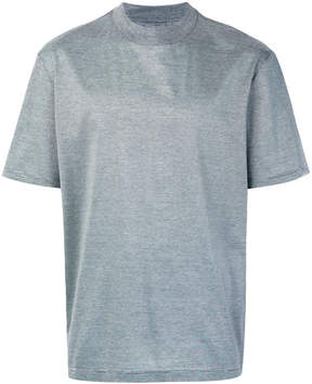Lanvin loose fit T-shirt