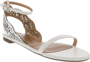 Nina Originals Shiloh (Women's)