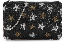 Sam Edelman Embellished Crossbody Bag - Women's