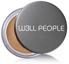 W3LL PEOPLE Altruist Foundation Powder 17 - Dark Neutral